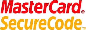 MasterCard SecurityCode